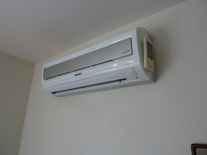 energy conservation tips for air conditioners