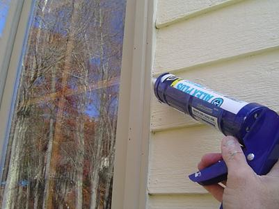 how do you insulate walls